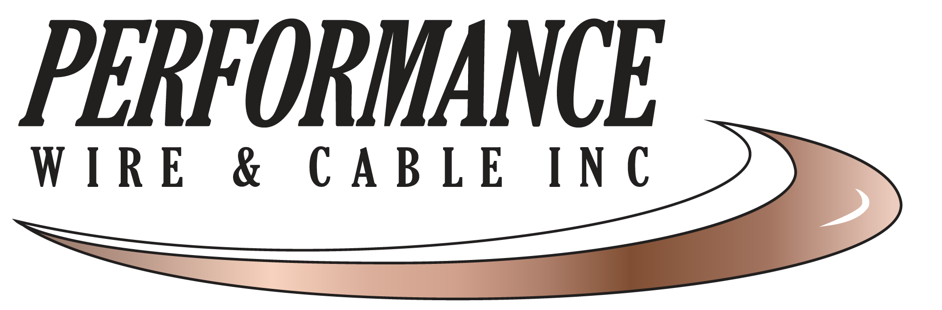 Performance Wire and Cable