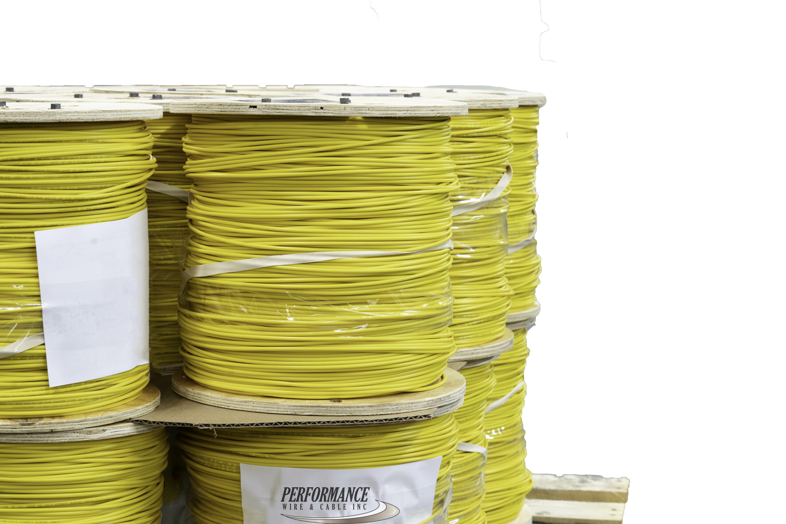 What is Ground Wire Used For?