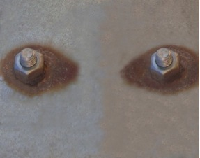 Understanding the Types of Corrosion