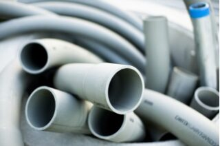 Insulated Wire, What's Protecting Your Cable?