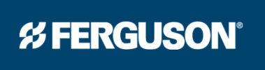 ferguson partner logo